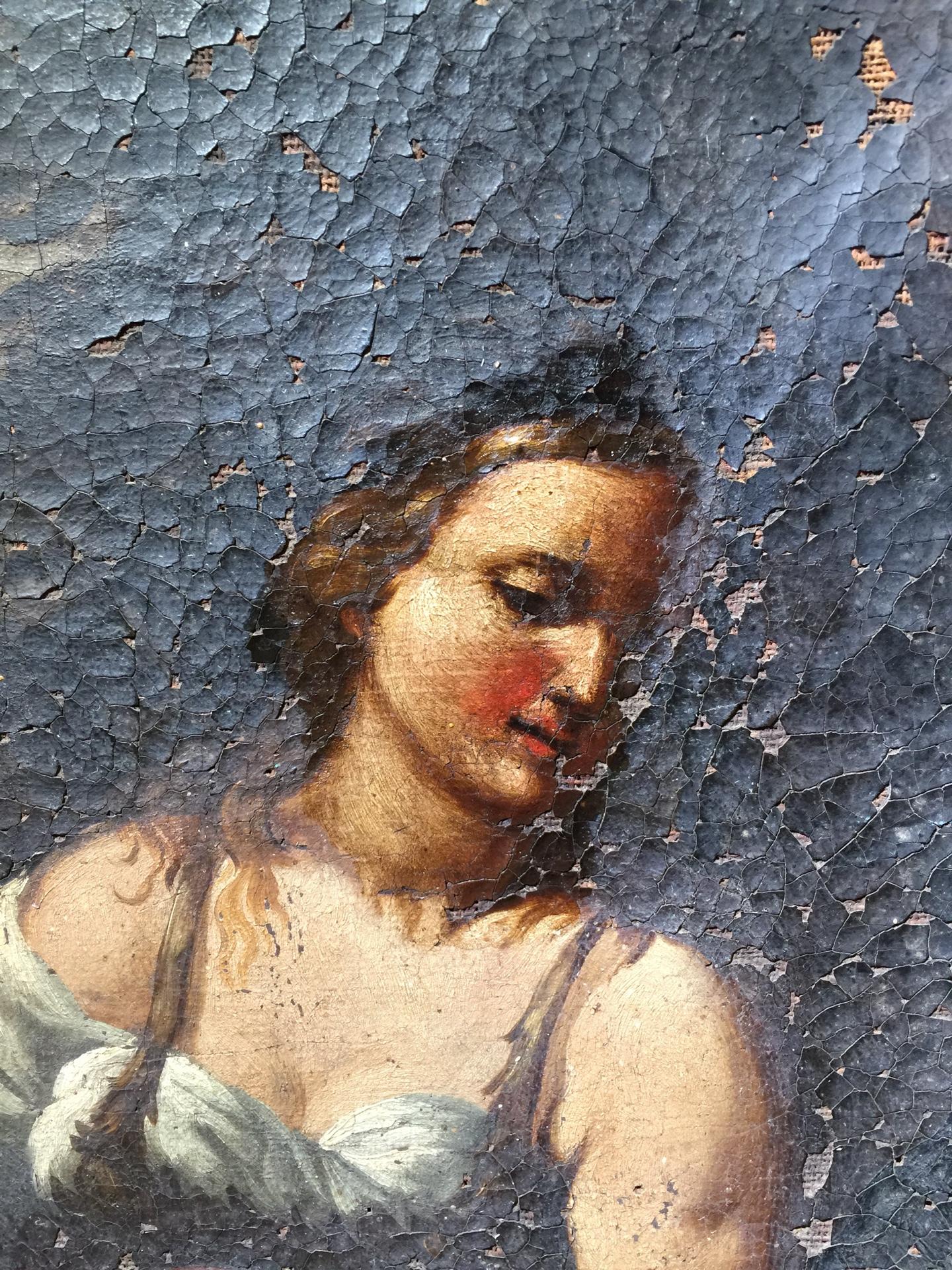 taddei-davoli-restauratori-dei-dipinti-reggio-nell-emilia-thumbnail
