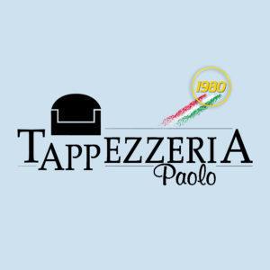 tappezzeria-paolo-upholsterers-reggio-nell-emilia-profile