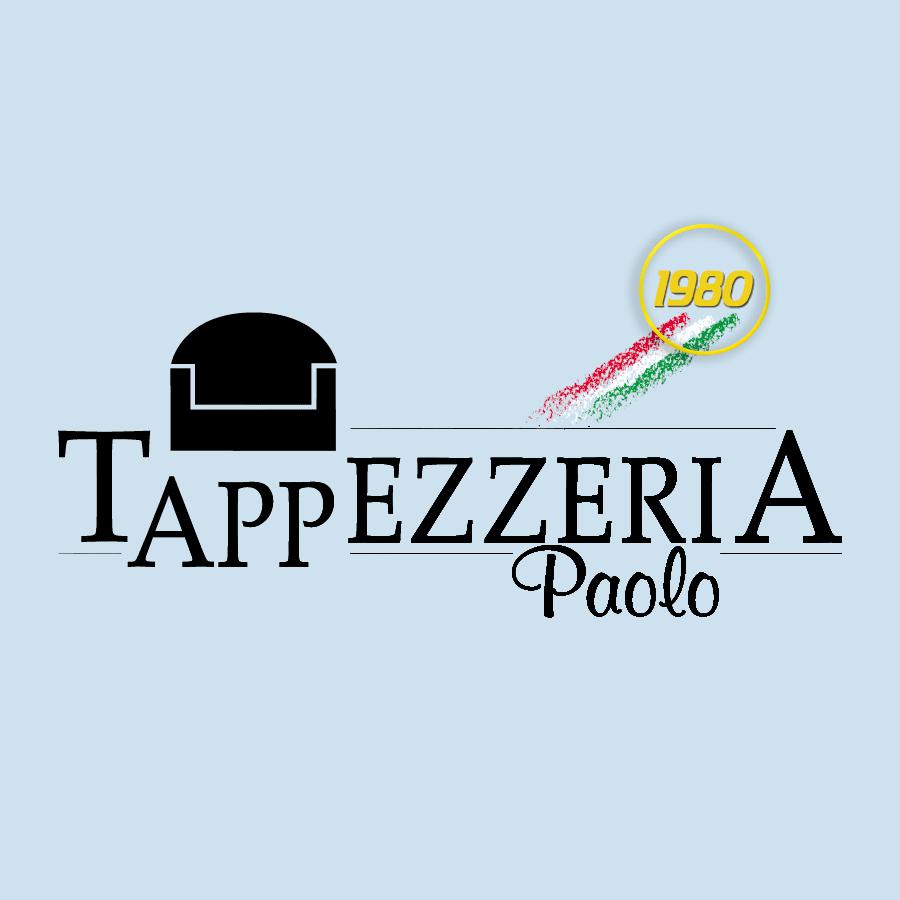 Tappezzeria Paolo