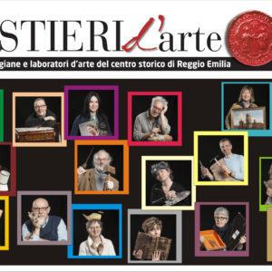mestieri-darte-gallery-1