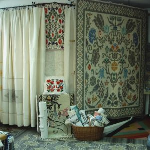 tessart-cogoni-weavers-and-fabric-decorators-villamassargia-carbonia-iglesias-gallery-0
