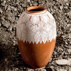 giovanni-deidda-ceramists-assemini-cagliari-gallery-2