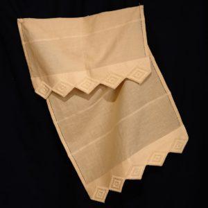 l-angolino-tessitori-e-decoratori-di-tessuti-isili-cagliari-gallery-1