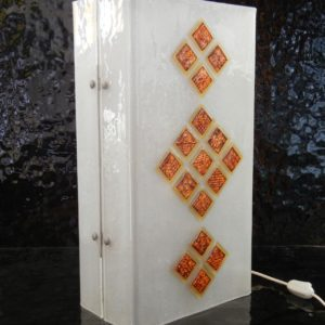 simonetta-liscia-glass-craftsmen-quartu-sant-elena-cagliari-gallery-3