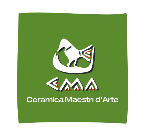 CMA Cooperativa Maestri d'Arte