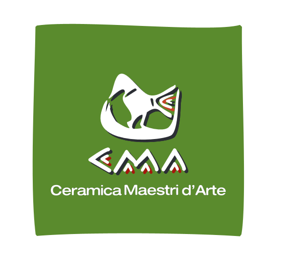 CMA Ceramica Maestri d'Arte