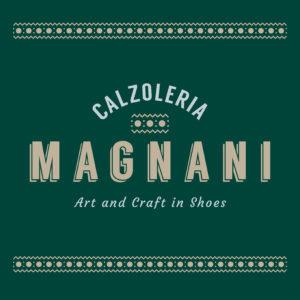 giuseppe-magnani-shoemakers-reggio-nell-emilia-profile