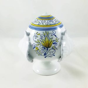 ceramiche-d-arte-madre-terra-maria-matera-ceramisti-laterza-taranto-gallery