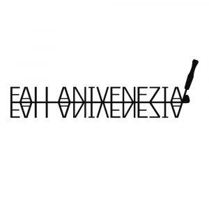 fallani-stampatori-d-arte-venezia-profile