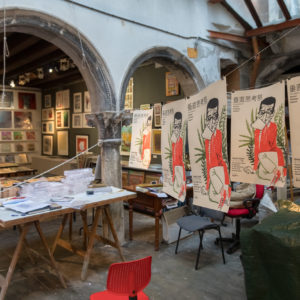 fallani-stampatori-d-arte-venezia-gallery-0
