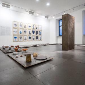 la-casa-di-pietra-gallery-0