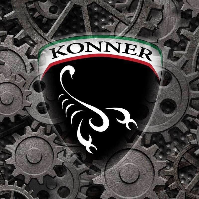 konner-helicopters-aircraft-manufacturers-amaro-udine-profile
