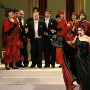 stefano-nicolao-costume-makers-venezia-gallery-1