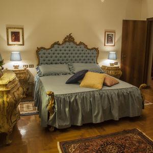 bruno-barbon-woodcarvers-venezia-gallery-0