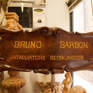 bruno-barbon-woodcarvers-venezia-gallery-2