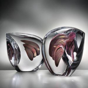 simone-cenedese-artigiani-del-vetro-venezia-gallery-2