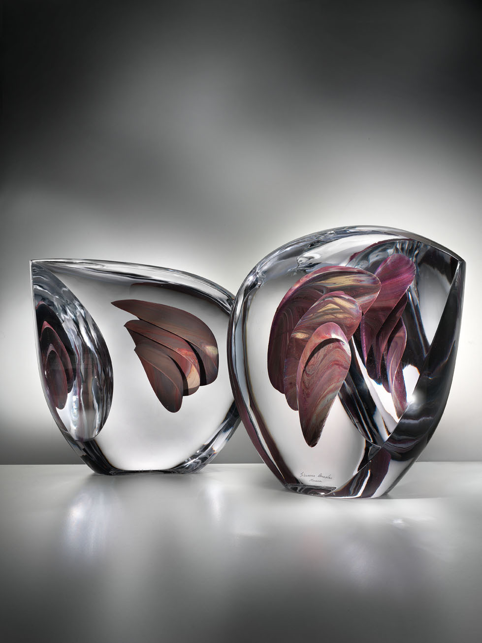 simone-cenedese-artigiani-del-vetro-venezia-thumbnail