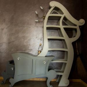 mobilistorti-carpenters-pinerolo-torino-gallery-2