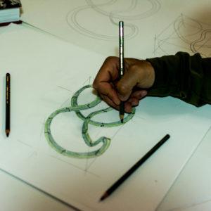 mobilistorti-falegnami-pinerolo-torino-gallery-0