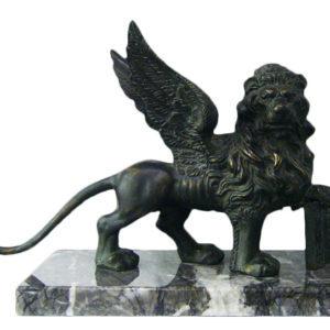 valese-bronzisti-venezia-gallery-0
