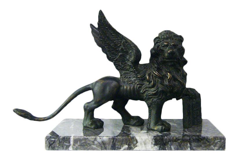 valese-bronzisti-venezia-thumbnail