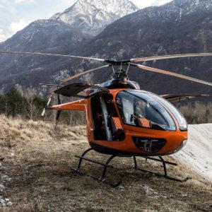 konner-helicopters-costruttori-di-velivoli-amaro-udine-gallery-0