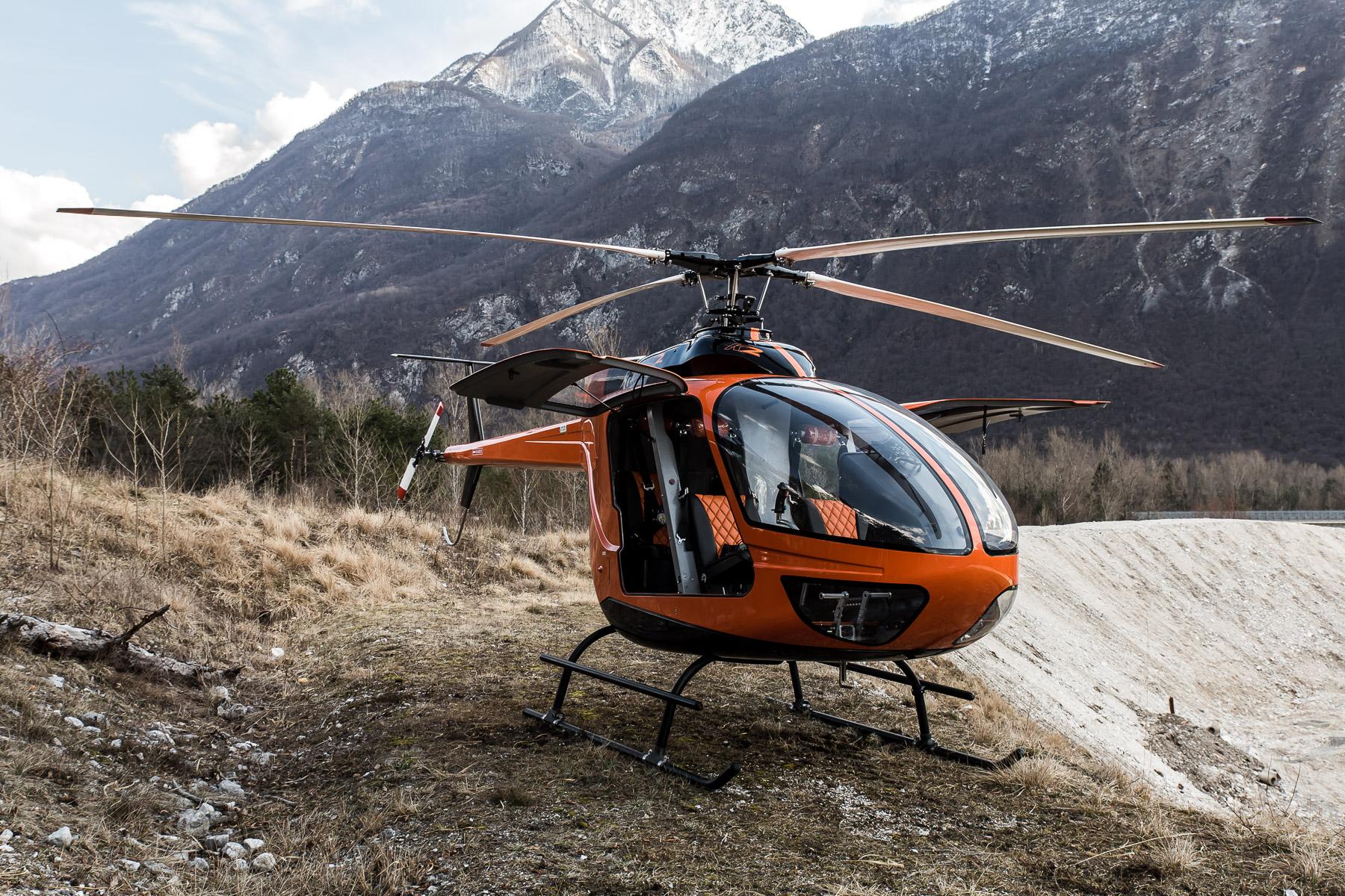 konner-helicopters-costruttori-di-velivoli-amaro-udine-thumbnail
