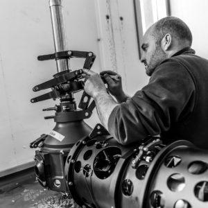 konner-helicopters-costruttori-di-velivoli-amaro-udine-gallery-1