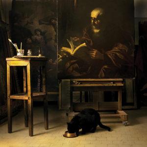 daniela-ambrosetti-restauratori-dei-dipinti-reggio-nell-emilia-gallery