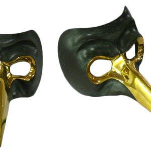valese-bronzisti-venezia-gallery-2