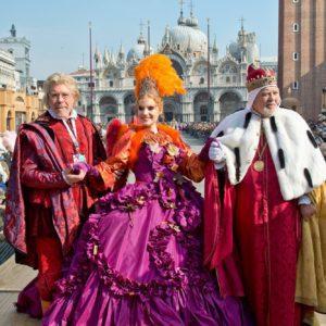 stefano-nicolao-costume-makers-venezia-gallery-2