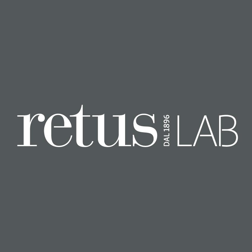 retus-lab-arredatori-pavia-profile
