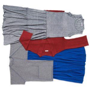 bice-and-berta-knitters-torre-boldone-bergamo-gallery