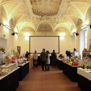 fatti-ad-arte-mostra-artigianato-biella-gallery-1