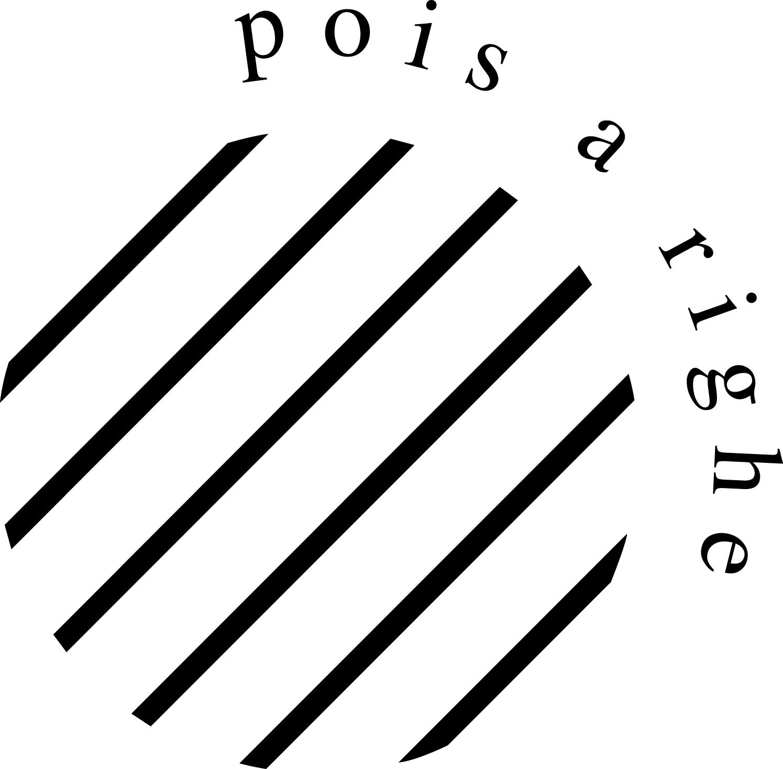 pois-a-righe-ricamatori-milano-profile