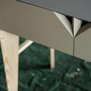 mario-moro-woodlover-arredatori-garzigliana-torino-gallery-2