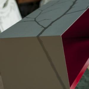 mario-moro-woodlover-furniture-makers-garzigliana-torino-gallery-2