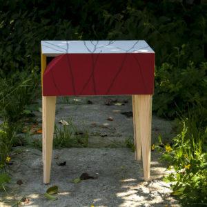 mario-moro-woodlover-arredatori-garzigliana-torino-gallery-3