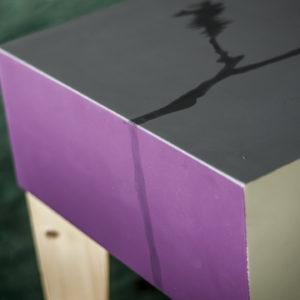 mario-moro-woodlover-furniture-makers-garzigliana-torino-gallery-0