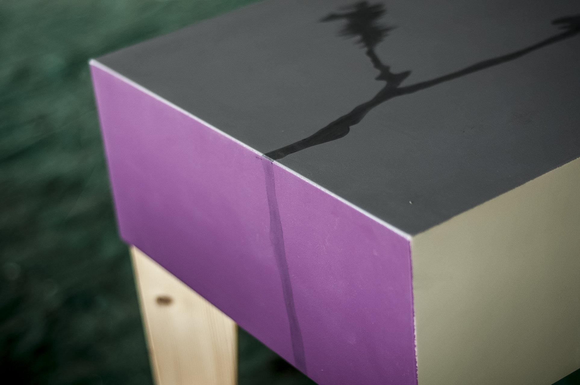 mario-moro-woodlover-furniture-makers-garzigliana-torino-thumbnail