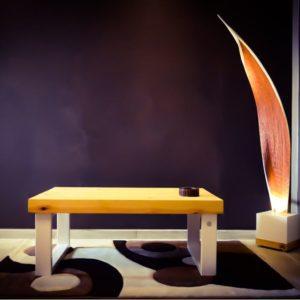 pg-creations-arredatori-pontecagnano-faiano-salerno-gallery-3