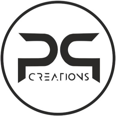 pg-creations-arredatori-pontecagnano-faiano-salerno-profile