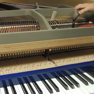 zanta-pianoforti-costruttori-di-strumenti-tradizionali-camponogara-venezia-gallery-0