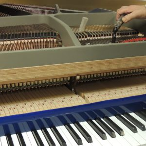 zanta-pianoforti-makers-of-traditional-instruments-camponogara-venezia-gallery-1