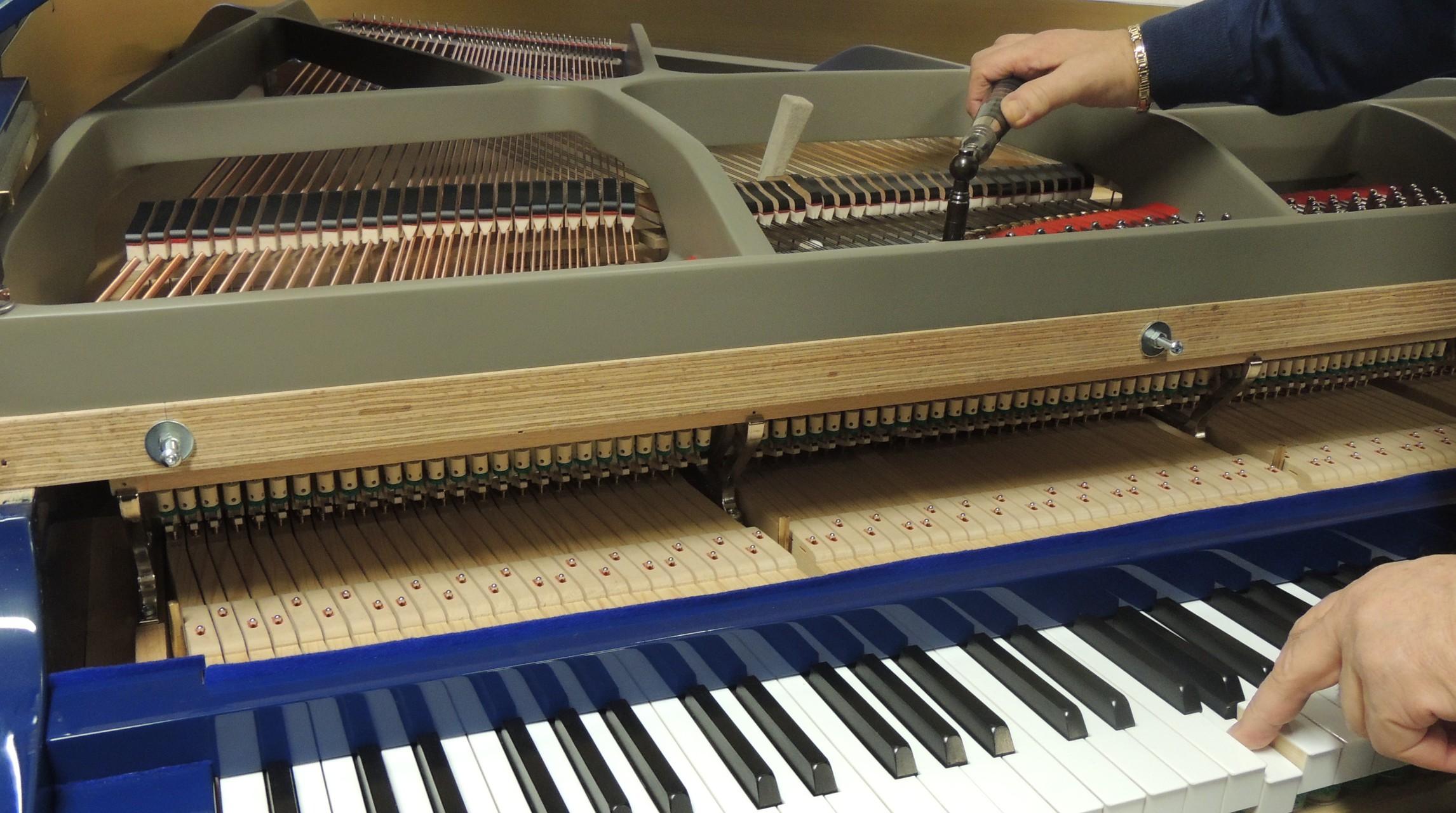zanta-pianoforti-costruttori-di-strumenti-tradizionali-camponogara-venezia-thumbnail