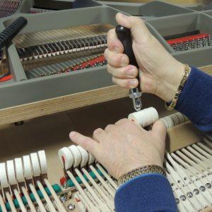 zanta-pianoforti-costruttori-di-strumenti-tradizionali-camponogara-venezia-gallery-2