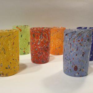 momentum-glass-artigiani-del-vetro-frascati-roma-gallery
