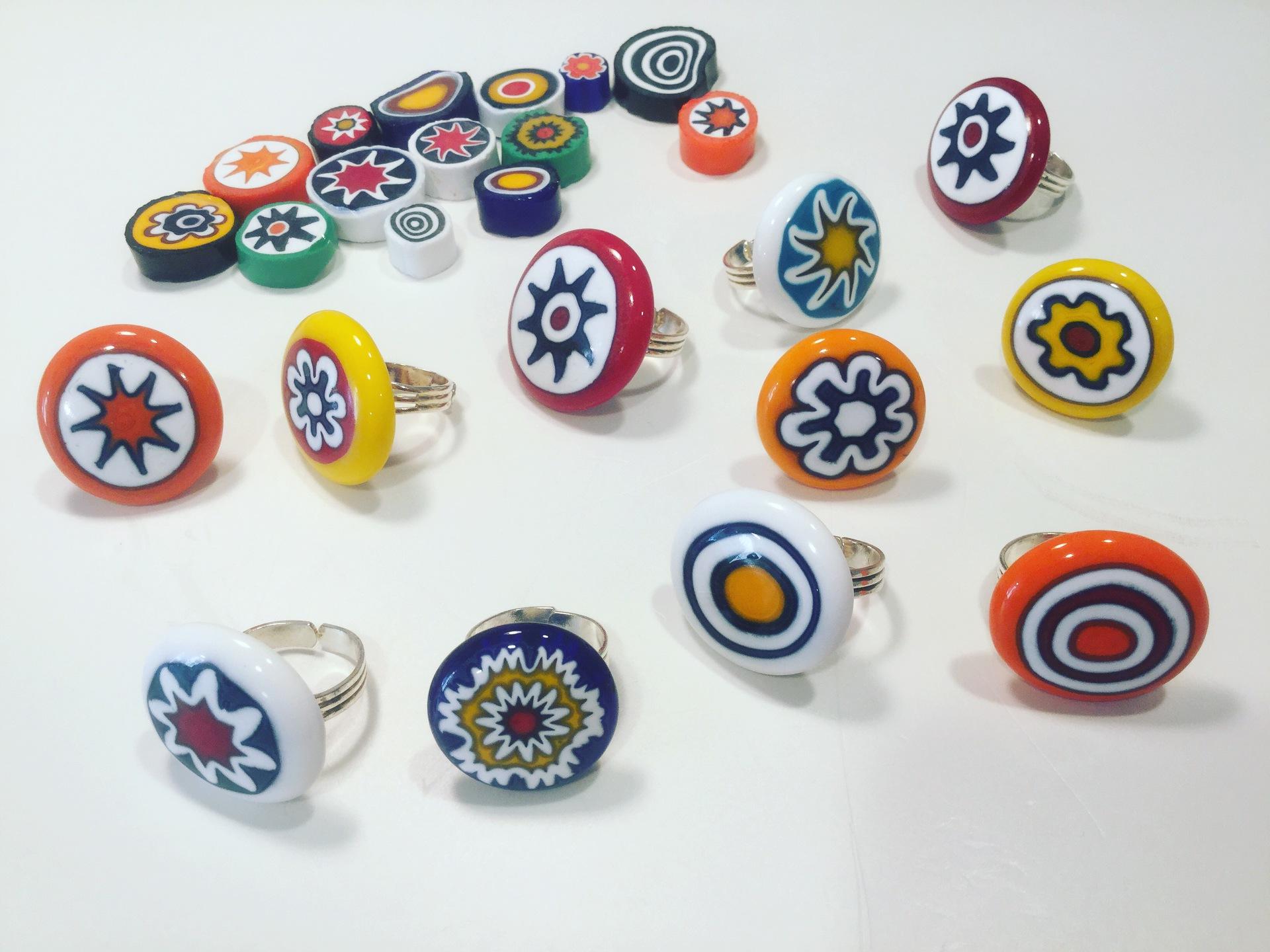 momentum-glass-artigiani-del-vetro-frascati-roma-thumbnail