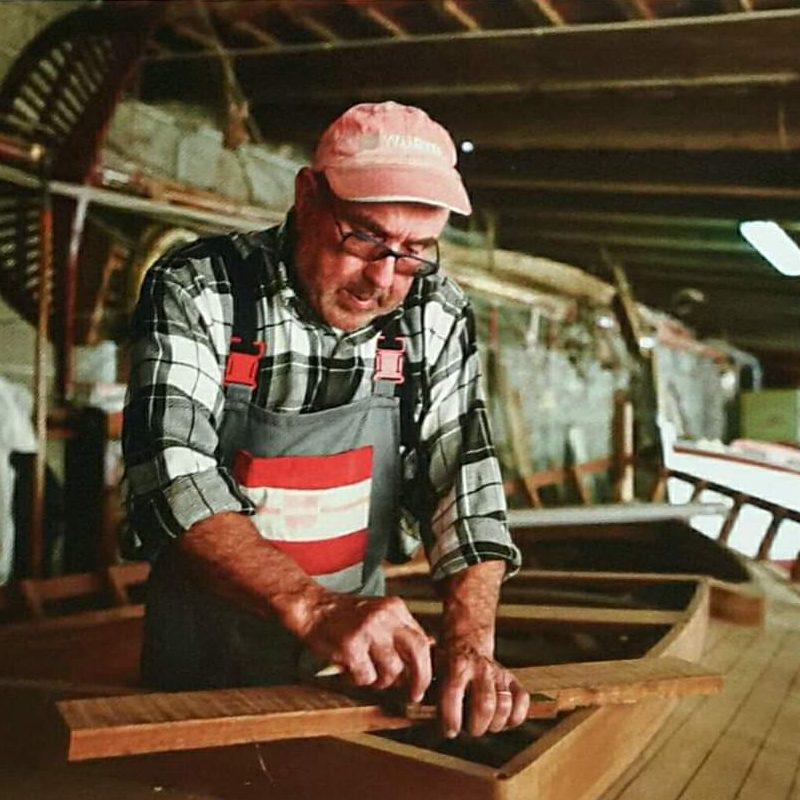 antonio-sanna-shipwrights-carloforte-carbonia-iglesias-profile