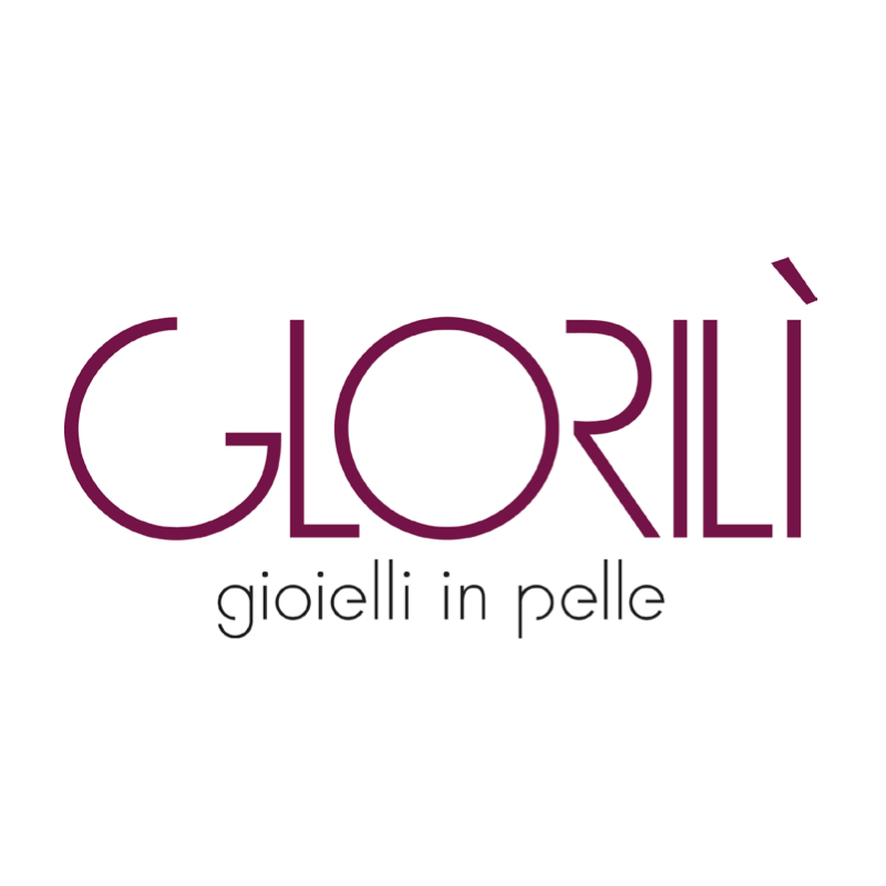 glorili-costume-jewellers-arcade-treviso-profile